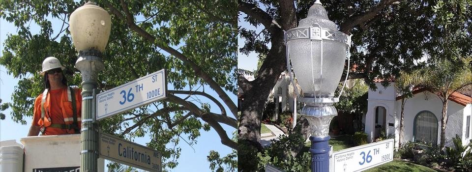 lamppost21