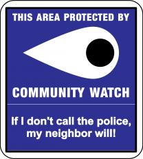 Community-Watch-Neighbors